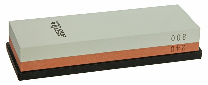 Ceramiczny kamień wodny do ostrzenia 240-800 Real Steel