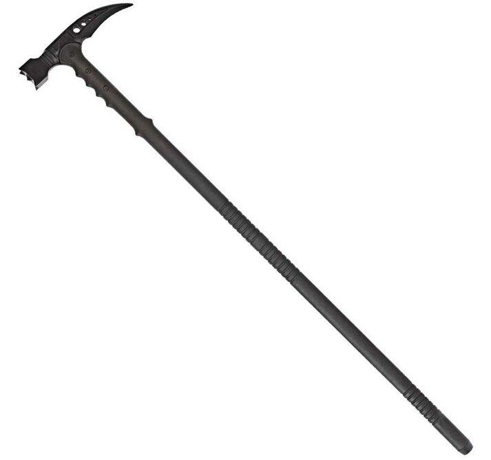 Laska młot United M48 Kommando Tactical Survival Hammer