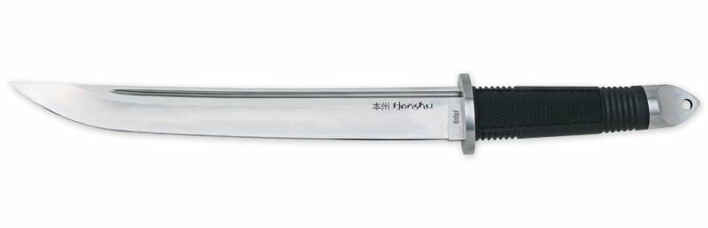 Nóż Honshu Full Tang Tanto