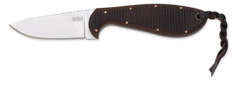 Nóż United Cutlery Sierra Skinner