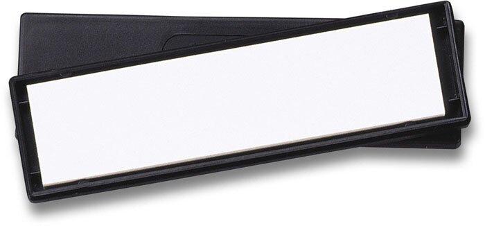 Ostrzałka Spyderco 302UF BenchStone 2x8 UltraFine Grit