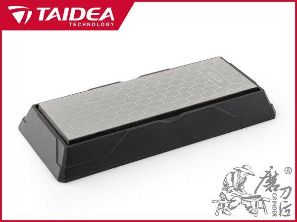 Ostrzałka diamentowa Taidea 400-1000