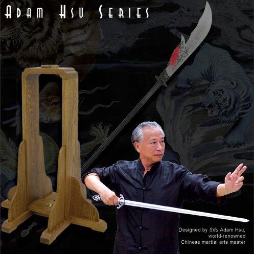 Stojak Hanwei Stand for Quandao